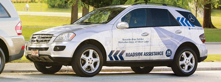 mercedes benz of pleasanton in pleasanton ca roadside assistance. Cars Review. Best American Auto & Cars Review