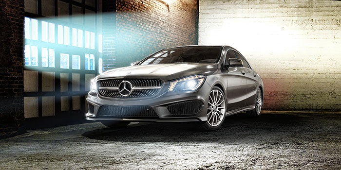 luxury long pre cars search owned in for sedan c benz listings used mercedes class sale