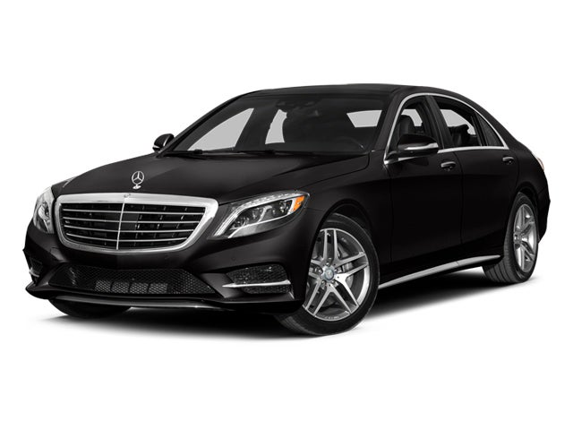 used cars serving near pleasanton ca mercedes benz of
