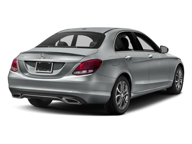 mercedes benz of pleasanton. Cars Review. Best American Auto & Cars Review