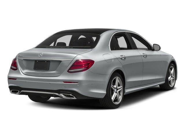 Pleasanton mercedes benz for Pleasanton mercedes benz