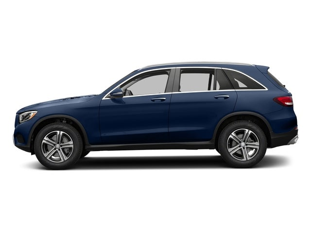 2018 mercedes benz glc 300 pleasanton ca area mercedes for Pleasanton mercedes benz