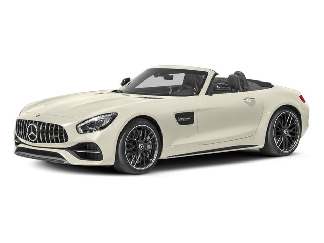 2018 mercedes benz amg gt amg gt c mercedes benz for Mercedes benz of pleasanton
