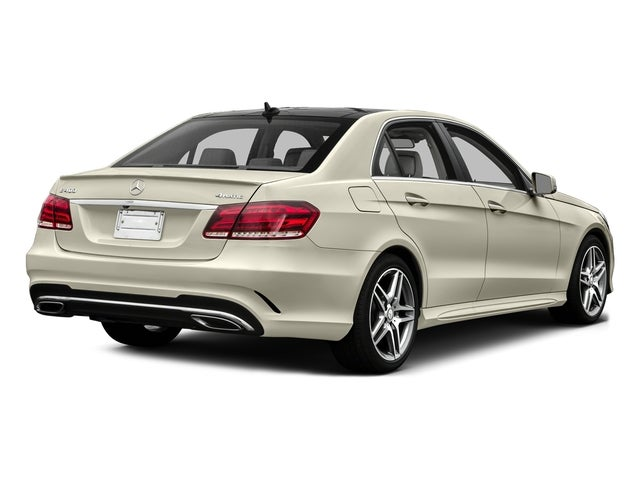 2016 mercedes benz e 400 pleasanton ca area mercedes