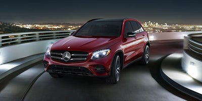 Mercedes Lease Offers >> Mercedes Benz New Car Specials Mercedes Benz Dealer In Pleasanton